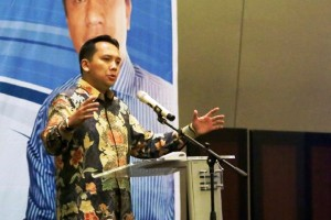 Gubernur: Program CSR Dukung Pertumbuhan Ekonomi Lampung