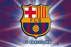 Gol Rakitic menangkan Barca