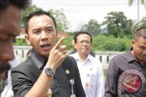 Bupati Tidak Beri Bantuan Hukum Kakam Korupsi Dana Desa