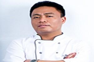 Penjual es asal Malang jadi kepala juru masak di Inggris