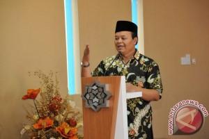 Nur Wahid: Jangan Cemaskan Perbedaan Pandangan Politik