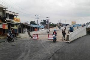 Pemkot Bandarlampung Ajukan Pinjaman ke PT SMI