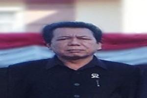 Ketua PN Kepahiang Bengkulu enggan komentari penangkapannya