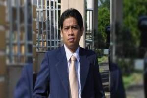 Lampung Sai Bagikan 1.500 Paket Sembako Gratis