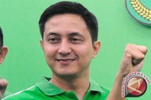 Indonesia incar peluang tiga gelar Indonesia Open