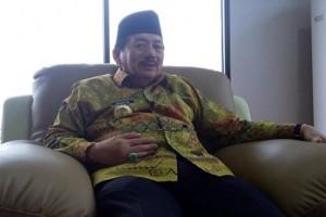 Wali Kota : Tidak masuk biling diminta lapor