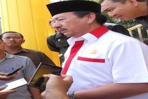 Kejagung periksa Herman HN dan pejabat teras lainnya
