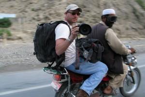 Kembali wartawan tewas di Afghanistan