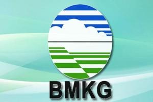 BMKG Lampung: Waspadai Hujan Lebat-angin Kencang