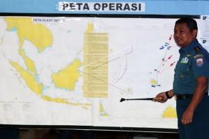 Menkopolhukam: Penangkapan Kapal Tiongkok Sesuai Prosedur
