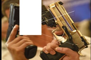 Peradi Desak Usut Penembakan Advokat