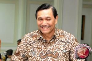 Indonesia tunggu izin Filipina kejar perompak