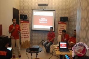 Pelanggan Telkomsel di Lampung capai 4,2 juta