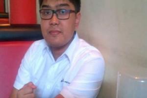Stok elpiji di Lampung aman hadapi lebaran