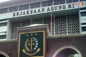 Kejagung: Gubernur Sumsel masih saksi