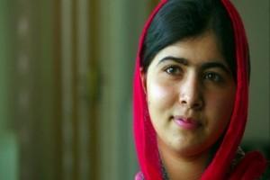 Malala diterima kuliah di Inggris
