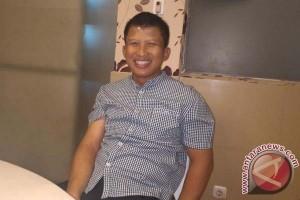 SPBG di Lampung siap dioperasikan