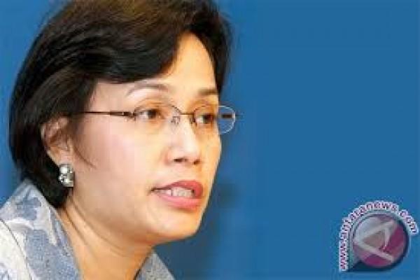 No plan to stop teachers' allowance : Finance minister