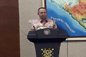 Pemprov Lampung Apresiasi Pertamina Gulirkan Dana CSR