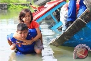 Bharatu Chandra Juara Lomba Foto PFI Lampung