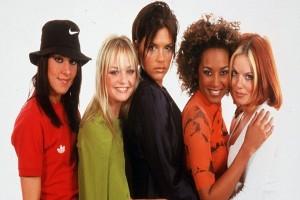 Spice Girls akan segera reuni ?