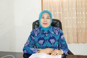 69 Calhaj Lampung belum lunasi BPIH