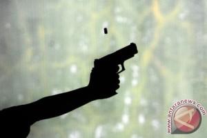 Anggota DPRD dibunuh, oknum polisi diperiksa