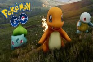 """Permainan """"Pokemon Go"""" perlu diwaspadai ?"""