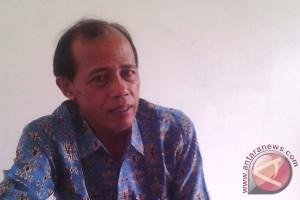 DKP Lampung Timur bantu rumah nelayan
