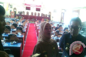 Bupati Bangga Penetapan Lampung Timur ASEAN Heritage Parks