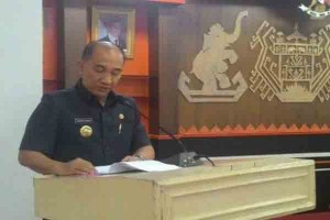 Lampung tiga besar lomba teknologi budhipura