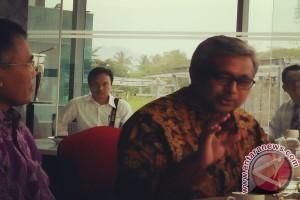 BI prediksi perekonomian Indonesia membaik
