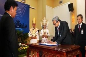 BI:  Ekonomi Lampung tumbuh terpesat di Sumatera