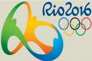 Peringkat akhir perolehan medali Olimpiade 2016