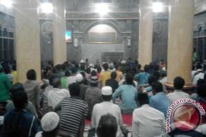 Kapolres Lampung Timur: Situasi Desa Margasari Kondusif