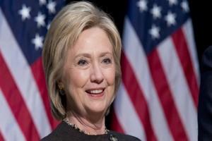 Clinton menang mudah ? Jangan terlalu yakin