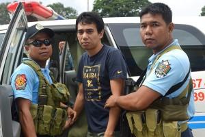Diancam dipenggal, dua ABK Indonesia loloskan diri
