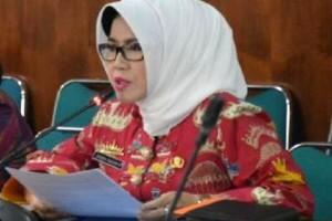Pemprov Lampung Buat Sistem Apilkasi Perizinan