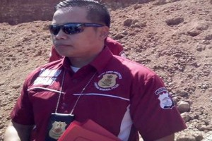 Polisi Lampung tutup tiga tambang batu belah