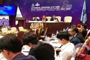 Presiden AIBD: Media jangan hanya cari untung