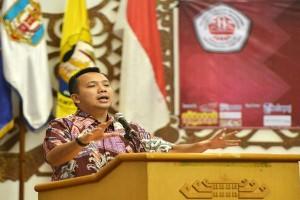 Gubernur: Konektivitas Jalan Tol buka peluang investasi