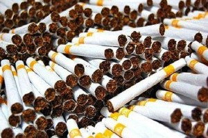 Komunitas anak muda dukung kenaikan harga rokok