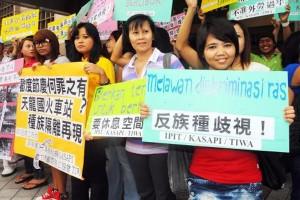 Taiwan tangguhkan ekspor-impor dengan Korut