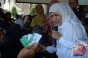 Mensos: PKH Berkontribusi Paling Efektif Turunkan Kemiskinan