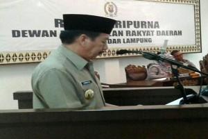 Pemkot setujui pendidikan Al Quran masuk kurikulum
