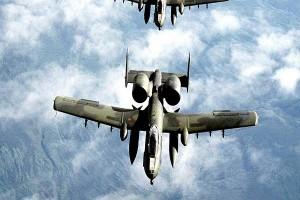Rusia : Gencatan senjata terancam akibat serangan AS