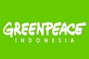 Greenpeace: PLTU timbulkan kerugian kesehatan Rp351 triliun