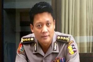 Kombes Khrisna Murti dimutasi dari Wakapolda Lampung