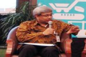 BI: Lampung Utara miliki potensi lumbung pangan