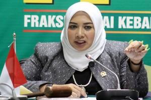 Anggota DPR terima banyak keluhan BPJS Kesehatan